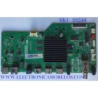 MAIN  PARA TV PIONEER  / SVS586SA01-MA200CK / T.MS6586.U782 / V8-MS86MLA-LF1V109 / 1MS586C2ISA  / ESTA TARJETA ES CHINA Y ES UTILIZADA EN VARIAS MARCAS Y MODELOS / ENTRAR A DESCRIPCION DEL PRODUCTO