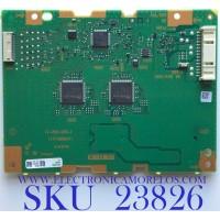 LED DRIVER PARA TV SONY / NUMERO DE PARTE A-5012-966-A / 1-006-902-11 / 100690111 / A5012966A / PANEL YDAF075DND01 / MODELO XBR-75X900H / XBR75X900H