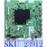 MAIN PARA SMART TV LG / NUMERO DE PARTE EBU61765307 / EAX64434205-1.0 / 61765307 / PANEL LC550EUE (SE)(F1) / MODELO 55LM6200-UE.AUSWLJR