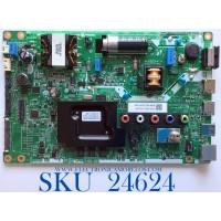 MAIN FUENTE (COMBO) PARA TV SAMSUNG / NUMERO DE PARTE 0980-0900-1330 / ML41A050478C / VN32HS048U / 0980-0900-1330(2B) / 80MF48L7K59742B / VN32HS048U3/RK / T-KTSNAKUC / PANEL PT320AT03-3 VER.1.0 / MODELO UN32M4500 / UN32M4500BFXZA / UN32M4500BFXZA VF06