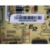 FUENTE DE PODER PARA TV RCA / NUMERO DE PARTE RE46ZN1550 / ER981 / E3-98102012-ER / MI2-130807 / WP1307062  / PANEL LK600D3HA6S-12V / MODELO LED60B55R120Q