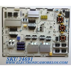 FUENTE DE PODER PARA TV LG / NUMERO DE PARTE EAY65169941 / B12J039941 / LGP75H-19SP / PANEL NC750DZD-AAHH1 / MODELOS 75SM9970PUA / 75SM9970PUA.AUSYUH / 75SM9970PUA.AUSYLH