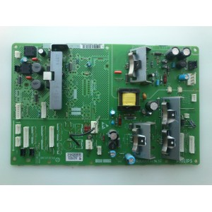 AUDIO STANDBY 2K5 / PHILIPS 310432836391 MODELO 37PF7320A/37