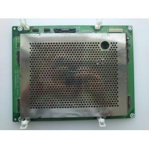 DIGITAL PCB / DAEWOO  4959804024_01 MODELO DSP-4210GM