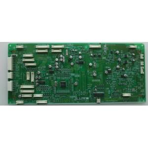 DIGITAL / PIONEER AWZ6454 MODELO PDP-505HD/KUC