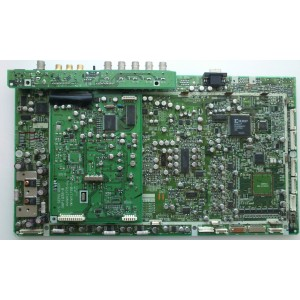 ANALOGO DE ASSY A/V / PIONEER  AWV1789 MODELO PDP-505HD