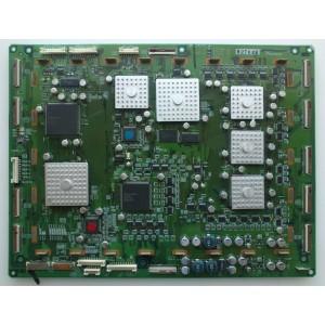 DIGITAL / PIONEER  AWV1791 MODELO PDP-505HD