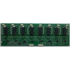 BACKLIGHT INVERSOR 2714240030 / 27.14240.030 MODELO  RCA L32WD12YX1