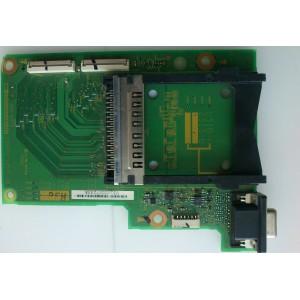 ASSY POD / PIONEER AWW1158 MODELO PDP-5071PU
