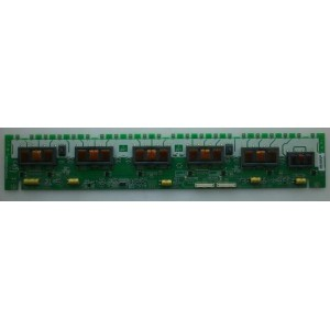BACKLIGHT INVERSOR 1433A / SAMSUNG LJ97-01433A MODELO  RCA L46WD22