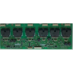 BACKLIGHT INVERSOR / SONY 230PW021-B MODELO KLV-23HR1