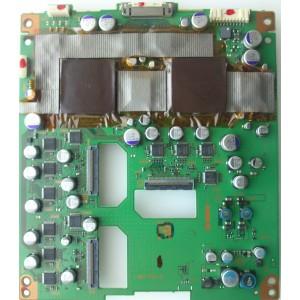 C  / SONY A-1119-274-D MODELO SONY