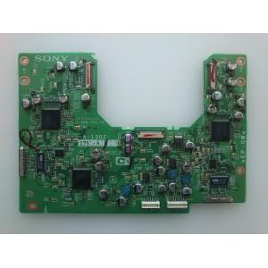 C1 / SONY 1-689-371-12 MODELO KF-50WE610