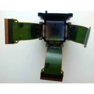 MODULO LCD / SONY L3D07U-82G00 MODELO PT-61LCZ7