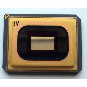 CHIP DMD / NEC INFOCUS S8548-5002  MODELO 4805