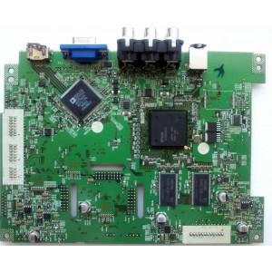 MAIN / EPSON H319-99K MODELO H319A