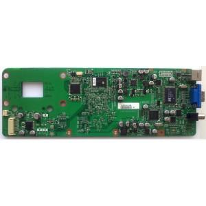 MAIN DMD DIGITAL / VIEWSONIC PIZ85001189R MODELO PJD6210/-WH