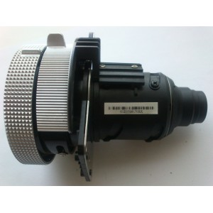 LENTE DE PROJECTOR / SHARP 070817C MODELO PG-F261X
