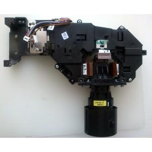 MODULO DE LENTE / EPSON H319AI-R1 MODELO H319A