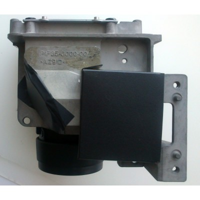 MODULO DE LENTE / VIEWSONIC P1F35-6000-00 MODELO PJD6210