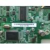 MAIN  CONTROLADORA / INFOCUS /BL0010G06011 MODELO 4805
