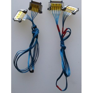 CABLES PARA DLP AZULES / SONY KDS-R50XBR1 MODELO KDS-R50XBR1
