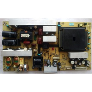 FUENTE DE PODER / IP0S42V5 / POLAROID 899-AB0-IPOS42V5-PAH / 200-030-IP0S42V5-S1H / MODELO TLX-04244B