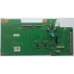CONECTOR PB ASSY SLF4122  / JVC SFL-4122A-M2 MODELO LT-40X776