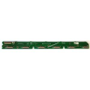 BUFFER XR / LG EBR50222701 / EAX552682301 /  MODELO 42PG2HD-UA.AWMALHR