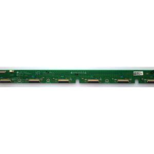 BUFFER XR / ZENITH EBR61665301 modelo Z42PQ20-UC.AUSBZUR