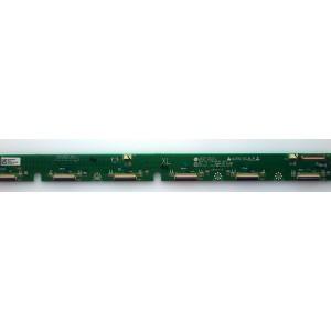 BUFFER XL / ZENITH EBR61664201 MODELO Z42PQ20-UC.AUSBZUR