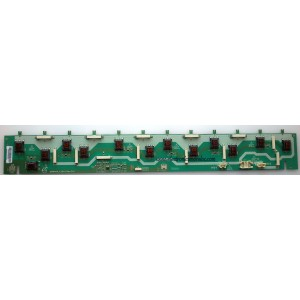 BACKLIGHT INVERSOR 2538A / SAMSUNG LJ97-02538A MODELO KDL-46EX400