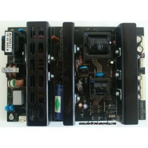 FUENTE DE PODER KB5150 / MLT666T / VIORE / SEIKI RCA MLT666T-X / MODELO LC32G82