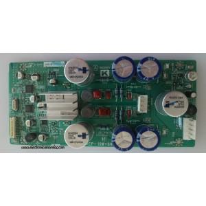 AMPLIFICADOR DE AUDIO / SONY A-1401-609-B / 1-686-344-12 / 172188312 / MODELO PDM-4200