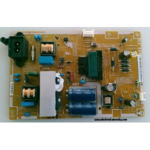 FUENTE SAMSUNG BN44-00493A / PD32AVF_CSM / PSLF570A04A / SU10054-11035 / BN44-00493A / SUSTITUTAS BN44-00493B / BN44-00493C / PANEL LTJ320HN07-V / MODELOS UA32EH5306 / UA32EH5000 / UE32EH5000 / UE32EH5005 / UN32EH5050 / MAS MODELOS EN DESCRIPCION.