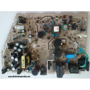 FUENTE DE PODER / RCA ACIN-730/ 1606188B / MODELO HD61LPW42