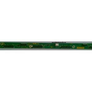 BUFFER C2 / SANYO TNPA5308AB / TNPA5308 / MODELO DP42740