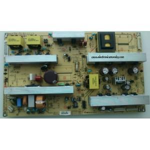 FUENTE DE PODER / LG AGF34784004 / EAX40157602/0 / 43240402 / LGP42-08H / MODELO 42LG50-UG.AUSHLHR