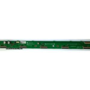 BUFFER XL / LEXUS EBR39707801 / EAX39541501 / 42F1_XL / MODELO LXTV4210PDP