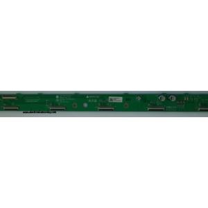 BUFFER XR / LEXUS EBR39707601 / EAX39542501 / 42F1_XR / MODELO LXTV4210PDP