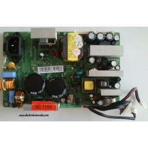 FUENTE DE PODER / SAMSUNG BN96-01850C / LCD23V1AX / SUSTITUTAS BN96-01850A / BN96-01850B / BN96-01850D / BN96-01850E / BN96-01850F / PANEL V230W1-L02 Rev.C2 / MODELOS LNR2337WX/XAA / LNS2351WX/XAA / LNS2341WX/XAA / LNS2338WX/XAA