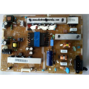 FUENTE DE PODER / SAMSUNG BN44-00556A / PD55CV1_CHS / MODELO UN55FH6030FXZA TH01