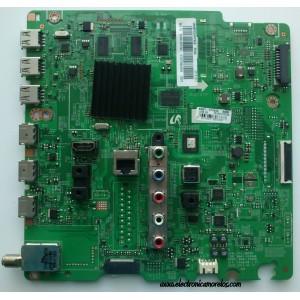 MAIN / SAMSUNG BN94-06739C / BN97-07704A / BN41-01958B / MODELO