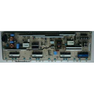 FUENTE / BACKLIGHT / SAMSUNG BN44-00264B / H40F1_9DY / BN4400264B / SUSTITUTAS BN44-00264A / BN44-00264C / BN44-00284A / BN98-01984A / PANEL LTF400HA08-A03 / MODELOS LE40B658T5WXXE 0002 / LN40B650T1FXZA / LN40B630N / MAS MODELOS COMPATIBLES EN DESCRIPCION