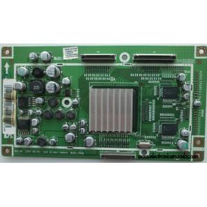 DRIVE PARA T-CON / SAMSUNG BN94-01442B / BN97-01751D / BN41-00944A / MODELO LNT4669FX/XAA