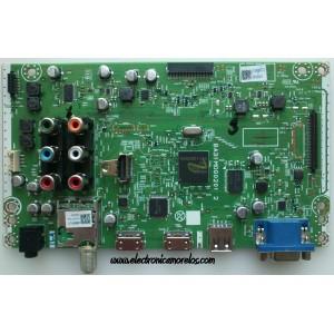 MAIN / PHILIPS A31LA012  / BA31MOG0201 2  / BA31M0G0201 2 / MODELO 29PFL4508