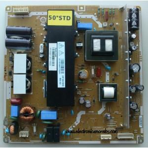 FUENTE DE PODER / RCA LJ44-00188A / U2P_SDI_4250 / PSPF421501C / MODELO 50PA30RQ