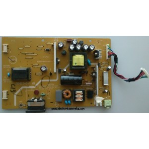 FUENTE DE PODER / HP PWTV721LH1H / 715G2545-1 VB / MODELO HSTND-2301-AH