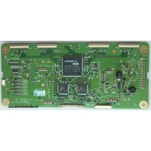 T-CON / DELL 6871L-1031A / 1031A / 6870C-0093D / LM300W01-STA2-F11 / MODELO 3007WFPT