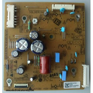 Z-SUS / LG EBR73575301 / EAX64286101 / 4214_Z / MODELO 42PA4500-UF.AUSLLHR